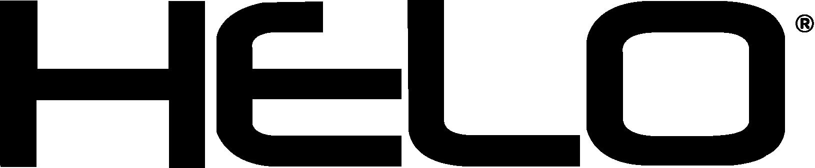 Helo HE901 Black 20x9 6x120 18mm HE90129077718