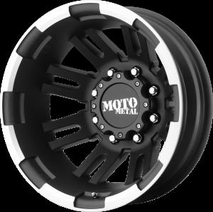 MO963