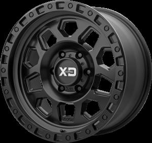 XD132 RG2