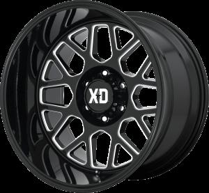 XD849