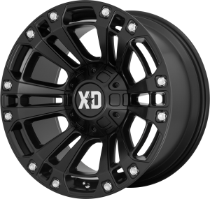 XD851