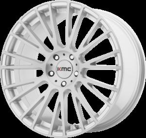 KM706 IMPACT